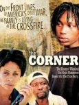 The Corner- Seriesaddict